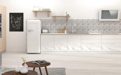 Blog de mobles gallent muebles para cocina y ba o en tarragona - Muebles cocina tarragona ...