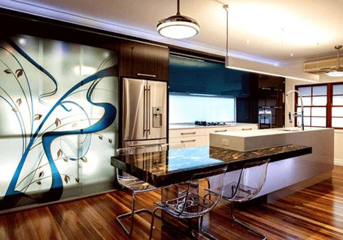 Refomas y diseño de interiores Mobles Gallent