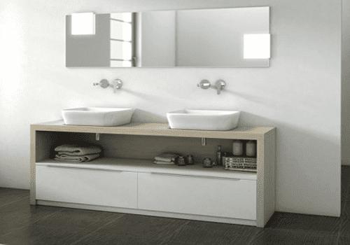 Muebles de baño en Tarragona, Mobles Gallent