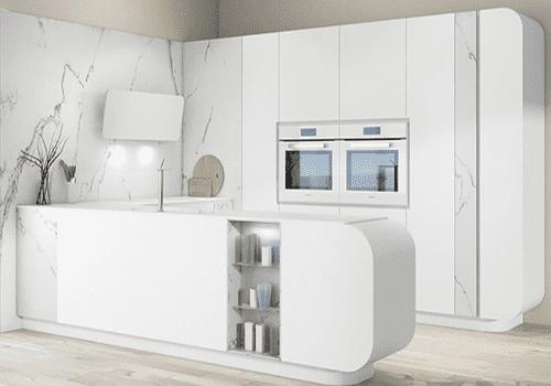 Mobiliario de cocina en Tarragona - Mobles Gallent