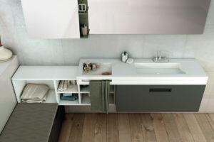 mueble de baño en Tarragona venta e instalación al mejor precio