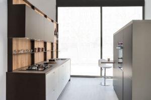 cocinas de diseño reformas de cocina Tarragona