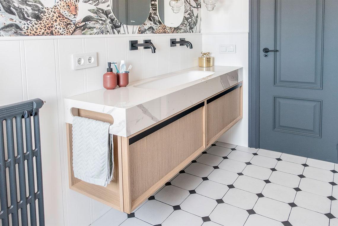 mueble de baño argos Tarragona mobles gallent